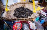 僅次於臺灣的美食之都,西安美食精華不在回民街,而是在終南山下