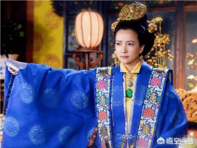 明宣宗為何執意要廢除自己的原配妻子胡皇后?