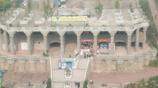 """中國最""""神奇""""景點,有一個地方很多人只去過一次再也沒有出來過"""