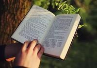 錢穆:讀好五類書,做個高境界的人