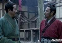 """""""蕭規曹隨""""背後的權力角逐:漢惠帝破局失敗,曹參大智若愚"""