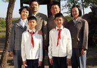 王小帥的改革開放三十年:愛太短,遺忘太長