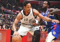 NBA前瞻推薦:馬刺vs快船,路威傷缺,馬刺取勝在望?