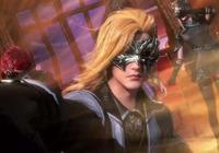 當《斗羅大陸》史萊克七怪戴上面具,戴沐白霸氣,馬紅俊好可憐