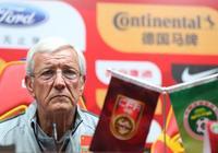 裡皮宣!武磊迴歸國家隊日期確定 攜手另一大將助國足衝擊世界盃