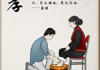 中華孝道園丨孝道文化是中國傳統文化之本