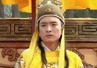 永曆帝毫無帝王之才,本人也不願當皇帝,為何大臣們非讓他當繼位