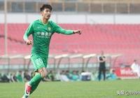 中超第13輪:北京國安對陣上海申花首發陣容大預測,主場要拿下