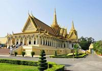 柬埔寨金邊那邊的治安怎麼樣?4月要去金邊工作,有沒有了解金邊那邊的朋友?