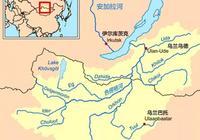 為什麼全球最大的淡水湖-貝加爾湖裡有海豹?