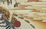 佛教六觀音之一 千手觀音