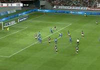 首爾FC3分鐘2球打爆昔日王者,成K聯賽奪冠熱門明年或再戰亞冠