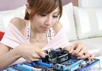 組裝電腦教程