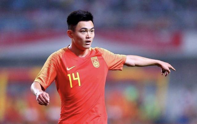 劉若釩倒下!足協榨乾中國足球天才 武磊不踢中國杯是奇蹟