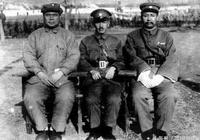 傳奇將軍馮玉祥是個什麼樣的人?