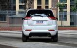 汽車圖集:智尚S30