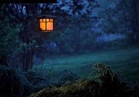 令人心酸落淚的句子,適合晚上藏在被窩裡看!
