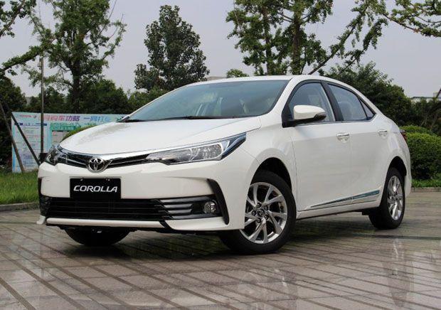 1月汽車銷量出爐!北京現代大漲,多家車企罕見大跌
