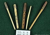 中國古代那些逆天的文物,讓人不禁懷疑是從現代穿越過去的