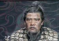 他是劉邦生前最信任的人:劉邦死後,他帶著家人果斷投降了匈奴