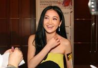 如何評價香港女星溫碧霞?