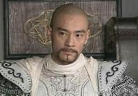 三兄弟中,多爾袞、多鐸能獲得乾隆的平反,為何阿濟格不能