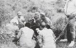 日本侵華老照片:日本記者冒死發佈的日本侵華照片!