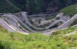 最美的新疆公路,去一次震撼一次!一年封閉7個月