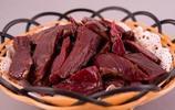 閬中美食-張飛牛肉