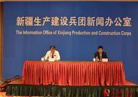 第15屆哈展會7月初在哈薩克斯坦阿拉木圖市舉行