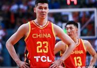 中國男籃74-86不敵澳聯隊,阿不都15+3,他這三場比賽的表現如何?