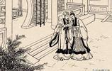 三國497:諸葛亮識破周瑜之計,將計就計,派此將保護劉備去東吳