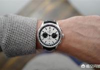 如何選擇手錶錶盤大小?