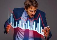 大財金讀物:科技股大跌真相!如何應對類似情況?