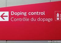國際體育仲裁院對於禁賽期限的相關規定