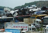 """雙""""計劃""""下,面臨淘汰的逾100萬輛國三柴油車將如何""""自救""""?"""