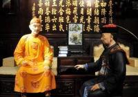 道光皇帝一生中最大的錯誤,結果,將大清朝帶入了萬丈深淵