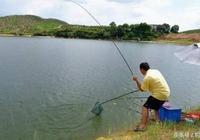 釣魚知識:釣魚的禁忌,你知道多少
