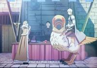 一款有情懷和輝煌歷史的手遊,《仙境傳說RO:守護永恆的愛》體驗