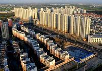 上海嘉定區和江蘇崑山市哪個GDP總量大?
