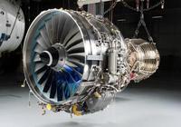 世界上推力最大的22款民用航空發動機排行 ,我們竟沒一款上榜