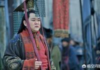 在有兵有將有援軍的情況下,劉禪為何要開城門投降?