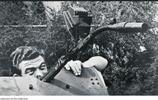 二戰中的德軍逆天裝備,最後的裝備以前我們人手一個!