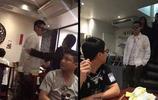 盤點那些愛吃火鍋的明星們,李易峰、楊冪、吳亦凡統統上榜!