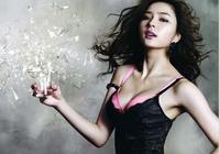 不服不行,申世京時隔一月又出演女主,這次合作的男神竟是他?