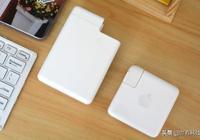 MacBook Pro電源適配器伴侶,讓你的電源不再只是適配器