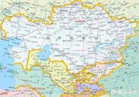 為什麼哈薩克斯坦政府把首都從阿拉木圖遷到阿斯塔納?