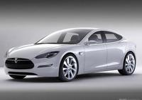 超長續航的新能源汽車:這汽車比肩特斯拉,給國產車掙了面子