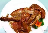 黑龍江省特色菜,黑龍江省十大特色美食美味小吃有哪些?