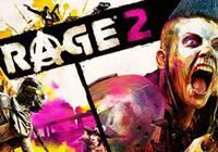預售就進入Steam熱銷榜前五,但《狂怒2》為什麼看著這麼像……